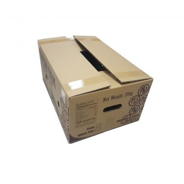 Strong Corrugated Outer Box