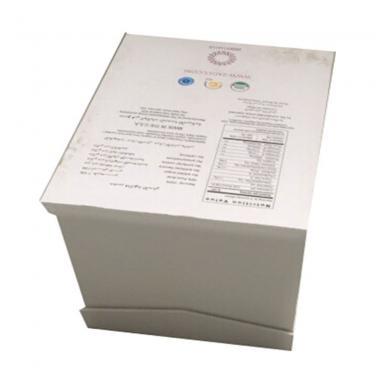 Eye Cream Box