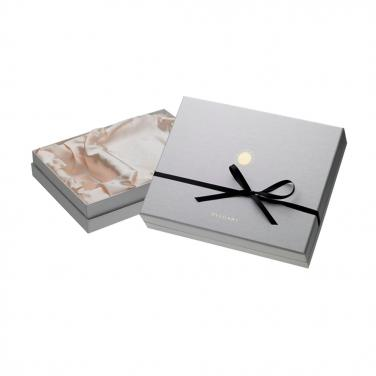 High Quality Eye Cream Paper Packaging Box With Liner