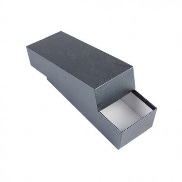 High Quality Cosmetic packaging box