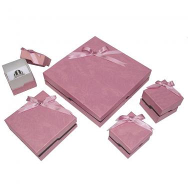 Color Printing Jewelry Box