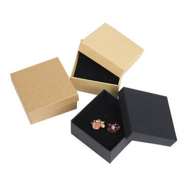 Paper?Jewelry??Packaging Box