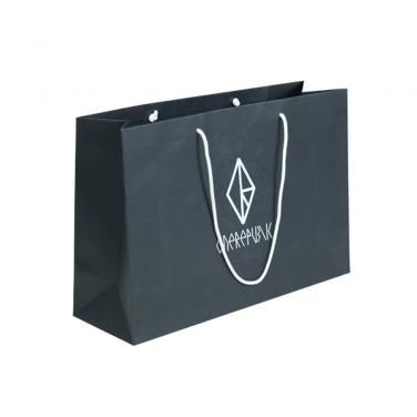 Design Paper Bags For Packaging