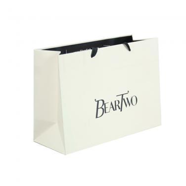 Free Sample Paper Bags