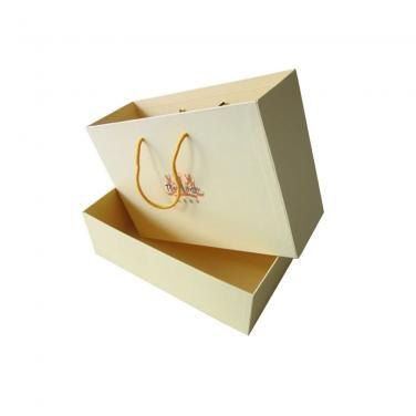 Eco Friendly Personalized Custom Prints Drawstring Gift Bags