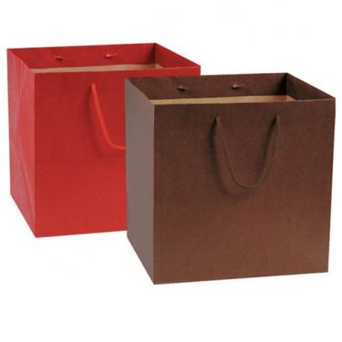 Cheap Top Sale Paper Bag