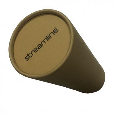 Custom OEM paper tube