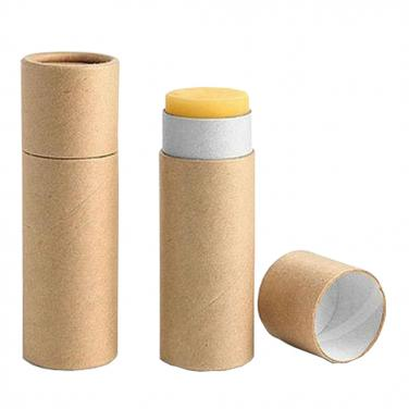 Factory wholesale round paper tube