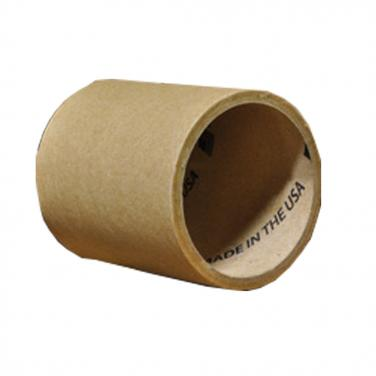 Custom printing and size paper tube