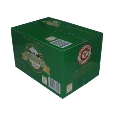 Porta paquetes 12 pack