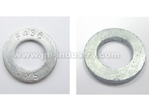 STIHL Concrete Cut-Off Saw Hose Connector TS 350 360 400 460 760  4201-677-7400