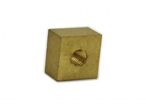 Custom Square Nut