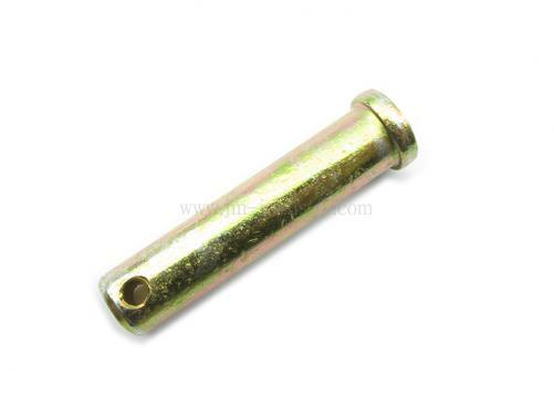 Link Pin