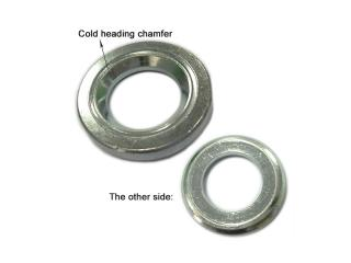 Custom Flat Stamping Washer