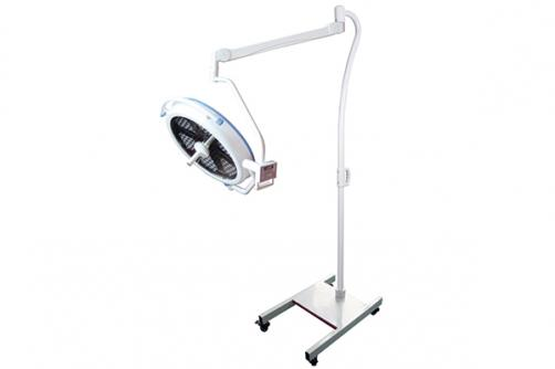 700S LED Shadowless Operating lamp