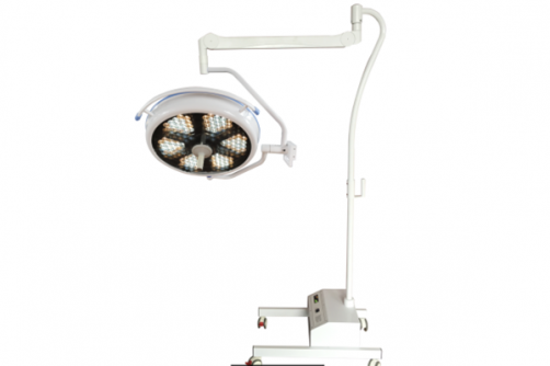 700E LED Shadowless Operating lamp