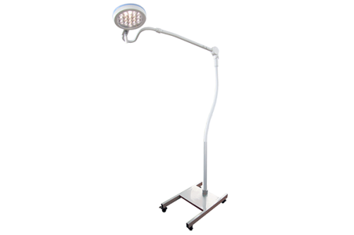 280E (LED) Cold light operating lamp (deep)