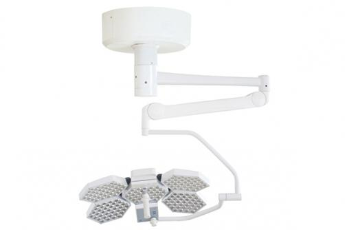 SY02-LED5D(LED) Shadowless Operating lamp