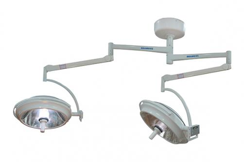 ZF720/720 LED Shadowless Operating lamp