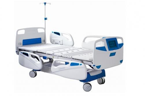HF-868 Multi-function electric bed