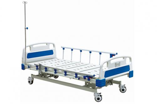 HF-836 Three function Electric Hospital bed