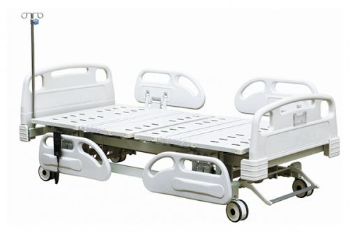 HF-836B Three function Electric Hospital bed