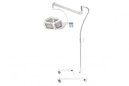 HF-L3SLED LED Shadowless Operating Lamp