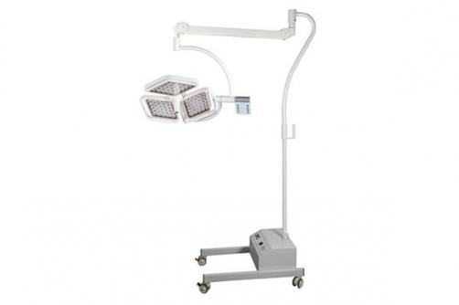 HF-L3ELED LEDShadowless Operating Lamp