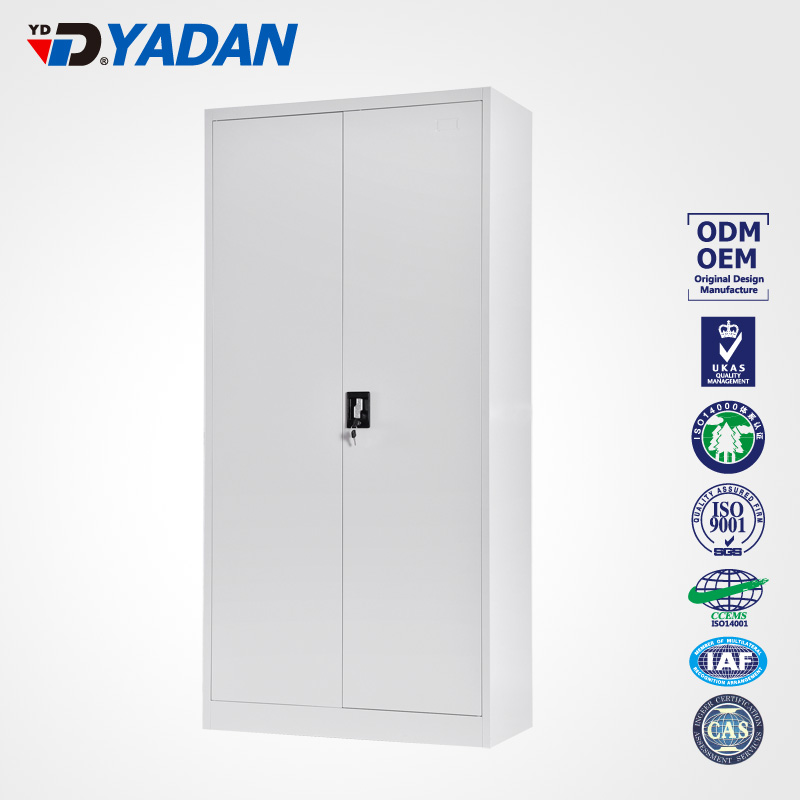 Swing Door Cupboard 800*1800mm