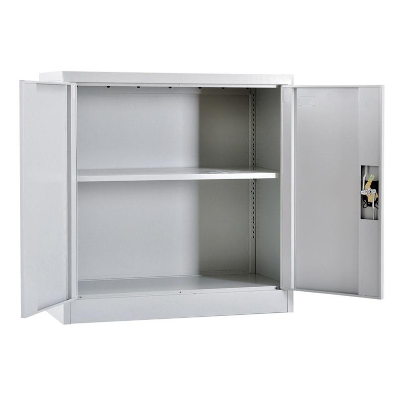 Swing Door Cupboard 900*900mm
