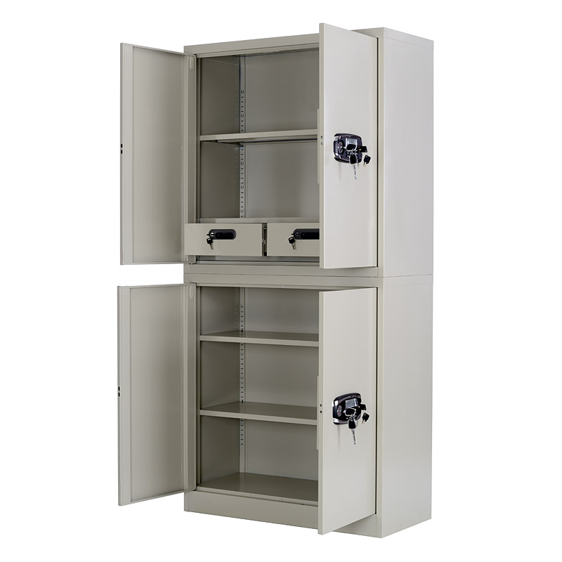 Electronic cupboard 900*1850mm