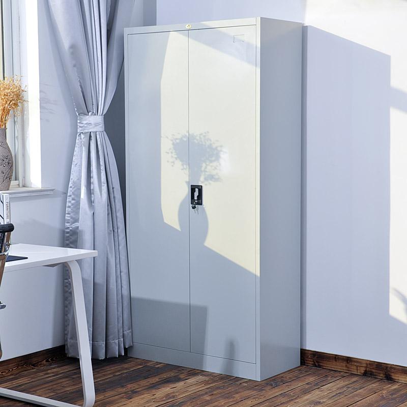 Swing Door Cupboard 900*1850mm