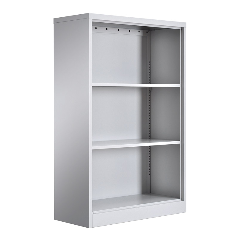 Open shelf cupboard 900*1400mm