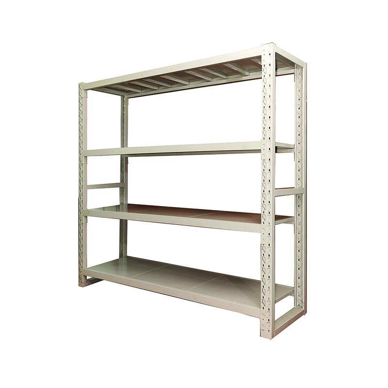Heavy Duty Storage Rack YD-GD