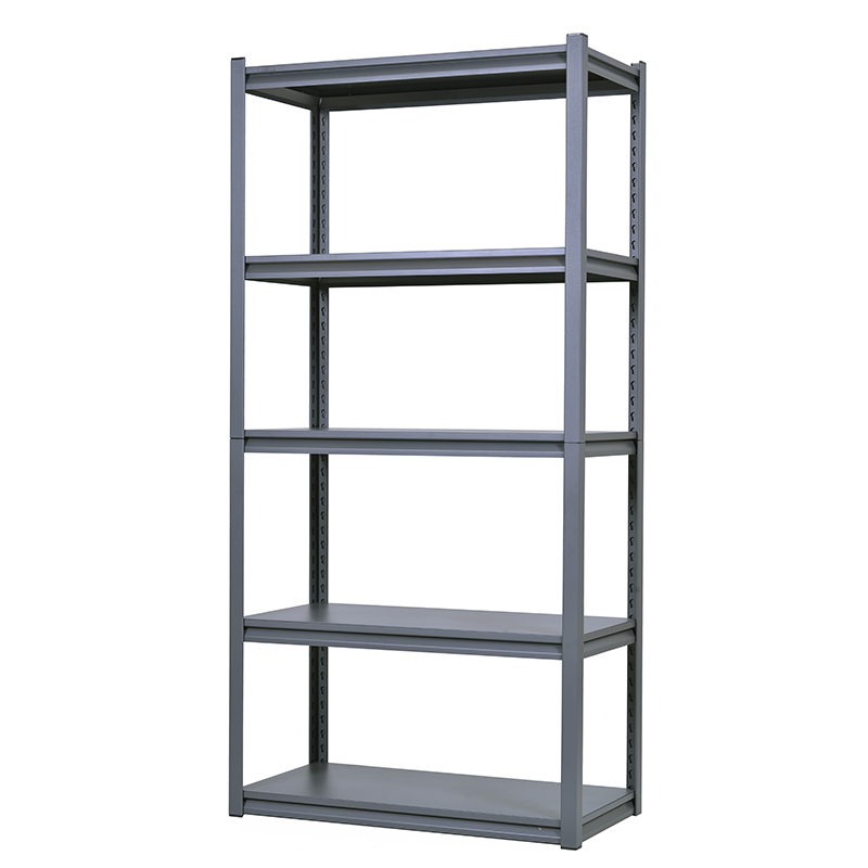 Light Duty Storage Rack YD-GD4