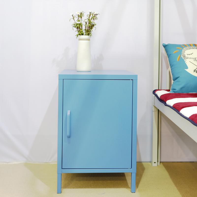 Small Storage Cabinet