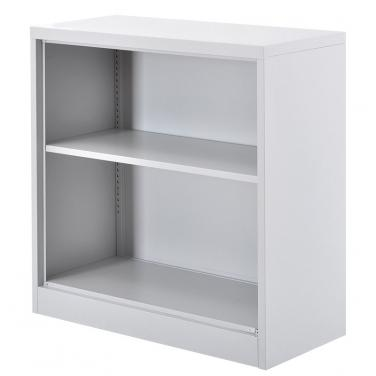 Open shelf cupboard 900*900mm