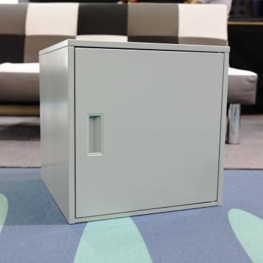 Mini Wall Cabinet
