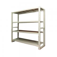 Heavy Duty Storage Rack YD-GD