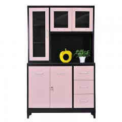Dining Room  Storage Cabinet