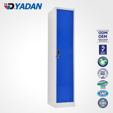 1 door locker 380*1850mm