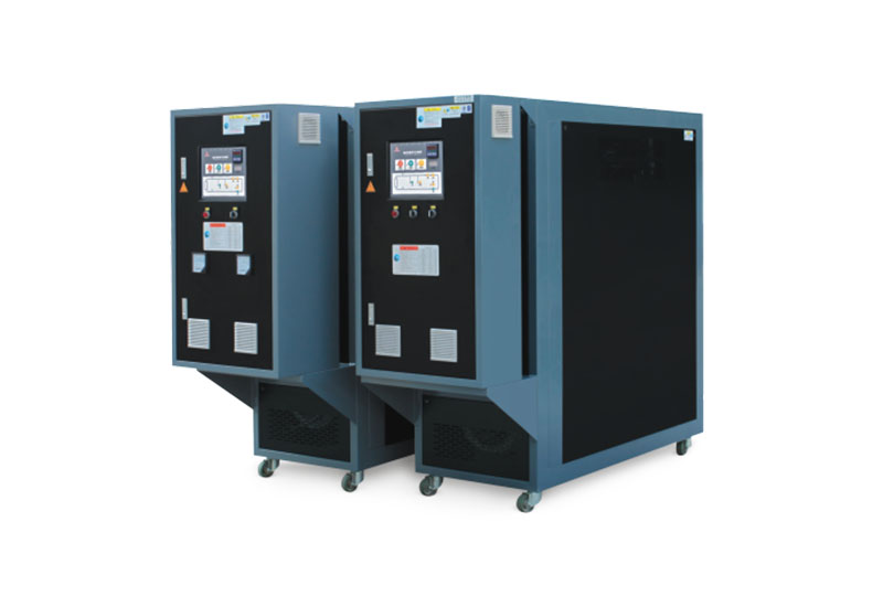 Temperature Control Unit Special For Rubber(ARD Series)