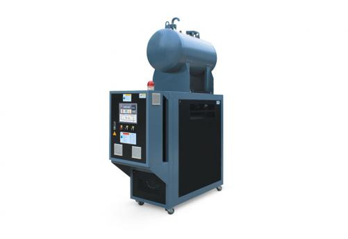 Thermo Conductive Oil Temp Control Unit (AEOT Series)