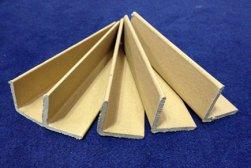 纸护角定义