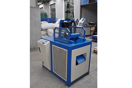 CQ120 液壓切斷機
