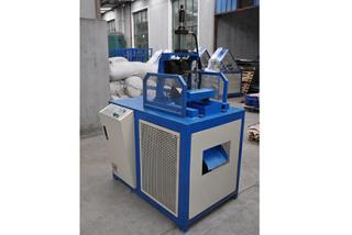 CQ120 液压切断机