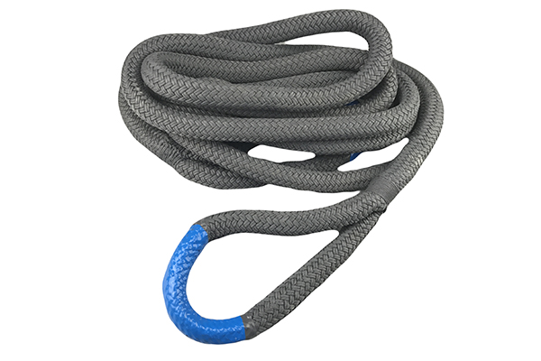Super Recovery Tow Rope