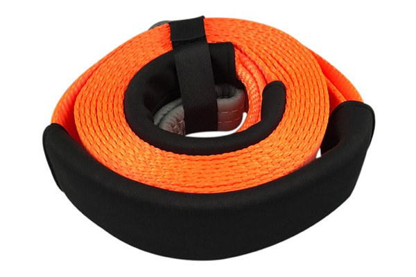 Polyester Tow Strap
