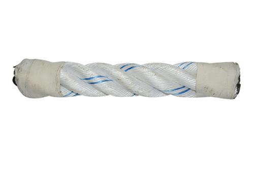 PP Combination Rope