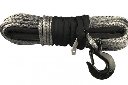 Classic Synthetic Winch Rope